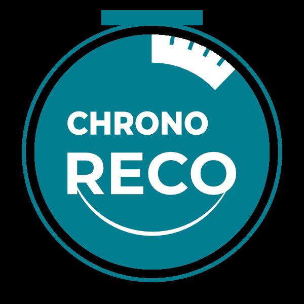 ChronoReco